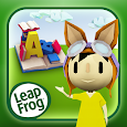 LeapFrog Academy™ Educational Games & Activities apk