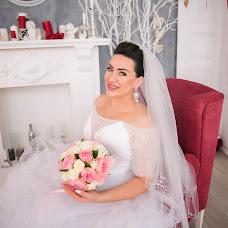 Wedding photographer Valeriya Fernandes (fasli). Photo of 30.10.2017