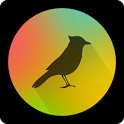 TaoMix 2 - Relax, Sleep & Focus with Nature Sounds icon