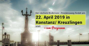 Bodensee Friedensweg 2019.jpg
