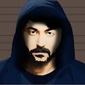 Süper Semih icon