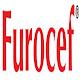 Furocef Digital Detailing for PC-Windows 7,8,10 and Mac