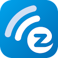 EZCast – Cast Media to TV apk