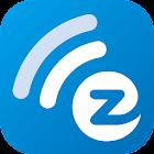EZCast – 让小屏幕内容投射到大屏电视 icon