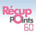Récup Points 60 icon