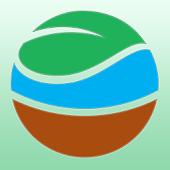 Green Bank Mobile
