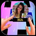 Bia Piano Tiles icon