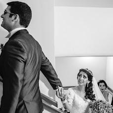 Wedding photographer Marcell Compan (marcellcompan). Photo of 20.09.2018