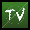 Futbol TV icon