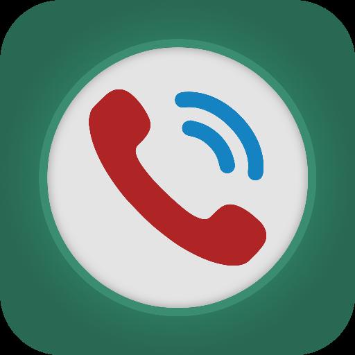 生产应用の通話記録(つうわきろく) LOGO-HotApp4Game