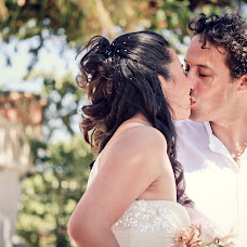 Wedding photographer Lili Ana (ana). Photo of 04.02.2014