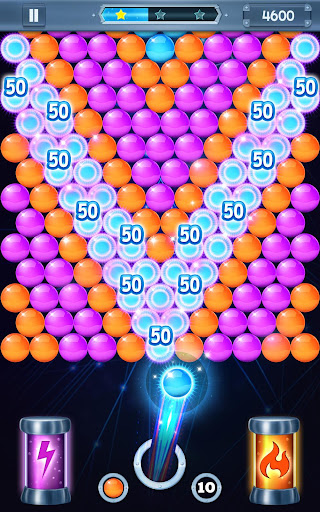 Ultimate Bubbles  screenshots 3