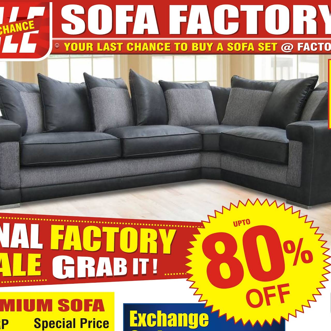 Incredible The Majestic Furniture Imported Best Luxury Furniture Creativecarmelina Interior Chair Design Creativecarmelinacom