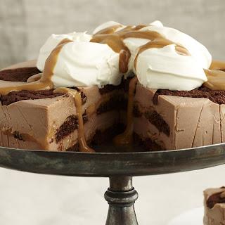 Chocolate Cheesecake No Eggs Recipes.
