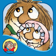 App Icon for The New Baby - Little Critter App in Czech Republic Google Play Store
