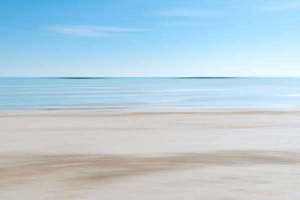 Stessa spiaggia, stesso mare di Ivan Bertusi