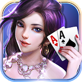 Download Poker Texas Holdem (No Limit) Free
