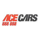 Ace Cars Crawley