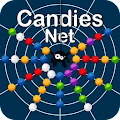 Candies Net