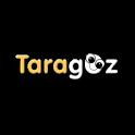 Taragoz icon