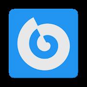 Center – Multitasking, Split screen (browser, mp3)