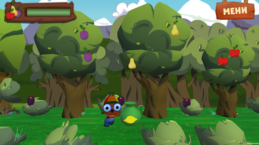 Yeet - Silly Woods 3.5 {cheat|hack|gameplay|apk mod|resources generator} 3