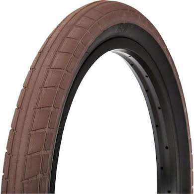 BSD Alex D Donnasqueak BMX Tire