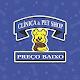 Pet Shop Preço Baixo Download for PC Windows 10/8/7