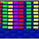 Arcanoid from SOBAKALILYMY (game)