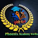 Phoenix Academy Wardha icon