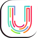 U Line icon