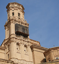 Photo: Vilafranca église