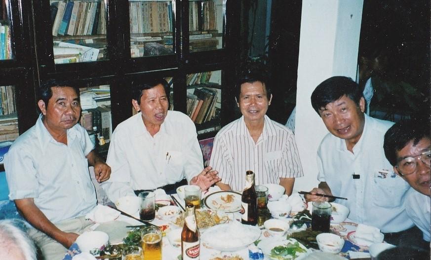 Hình ảnh GS Nguyễn Ngọc Trác   h5