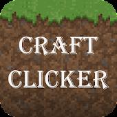 Craft Clicker