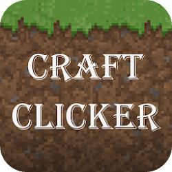 Craft Clicker