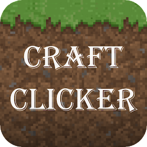 Craft Clicker for PC and MAC