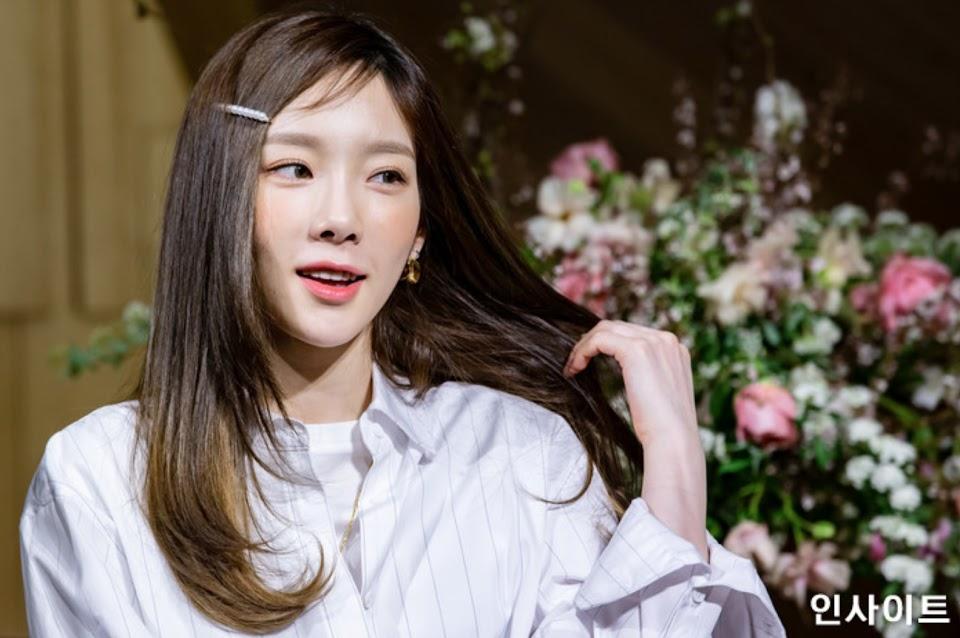 Taeyeon2