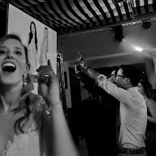 Fotógrafo de bodas Matias Savransky (matiassavransky). Foto del 21.03.2018