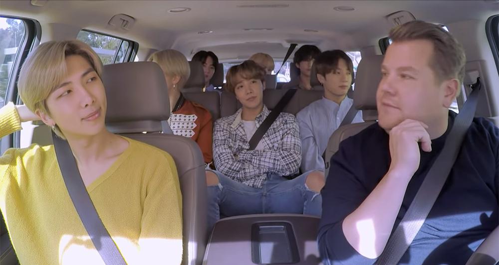 bts-carpool