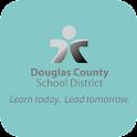 Douglas County School District icon