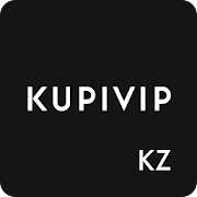 b24540a97556 Kupivip.ru Analytics - Market Share Stats & Traffic Ranking