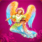Tarot Angel Readings icon
