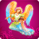 Tarot Angel Readings (app)