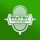 Fantasy Sports Network Radio