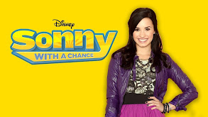 Sonny With a Chance thumbnail