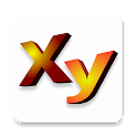 XyMon Monitor icon