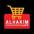 Alhakim Shop