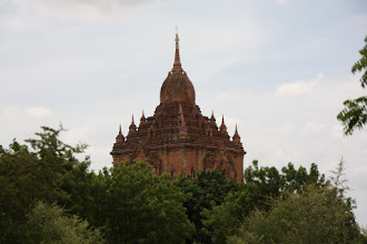 Photo: Year 2 Day 57 - And Another Fantastic Temple