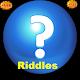 Riddles puzzle