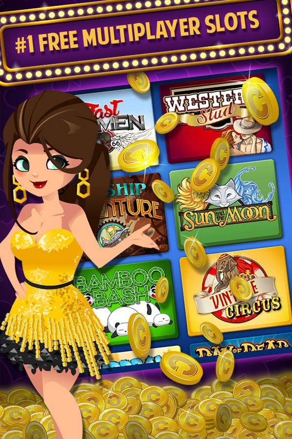 Administrative Assistant Vip Services - Monarch Casino Slot
